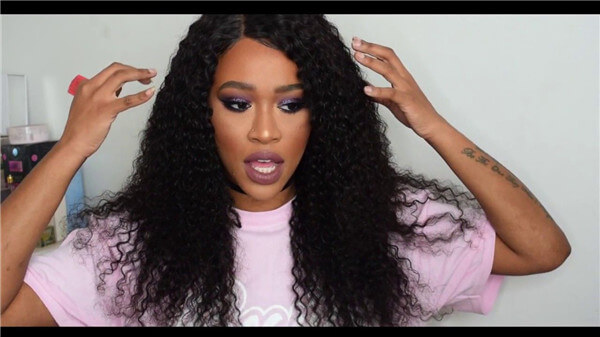 nadula hair weave review