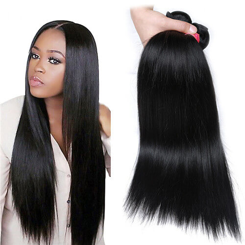 How to take care of virgin Peruvian body wave?