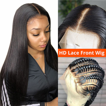 Unice hd lace wigs