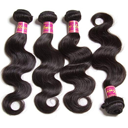 indian hair bodywave