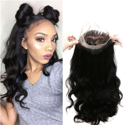360 frontal. 2.Why do you need it  You want to give your hairline a break  from the tension of sew-ins or you want to try a radically different color  or ... d5c29bfd7