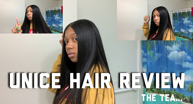 peruvian hair review