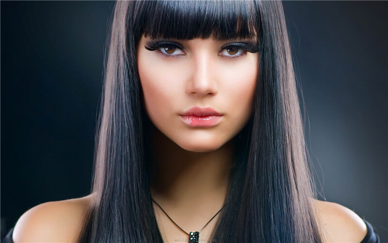 How To Care For Virgin Peruvian Hairpart 1 Unice