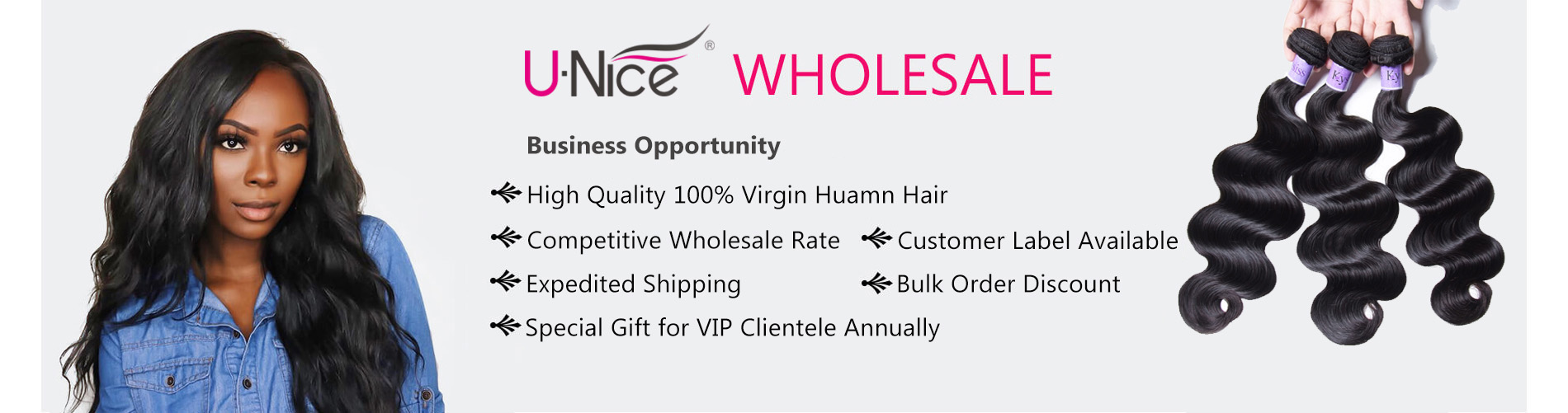 Wholesale 100 Virgin Remy Human Hair Manufacturer Hair Extensions