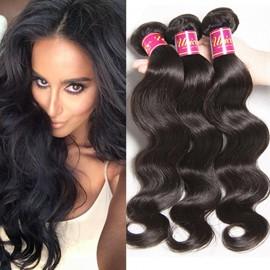 malaysian hair bundles