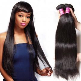 virgin peruvian hair