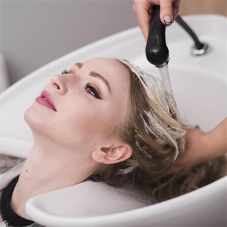 wash-blonde-hair